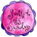 Switch Off Sunday with Goddess Leonie | GoddessGuidebook.com