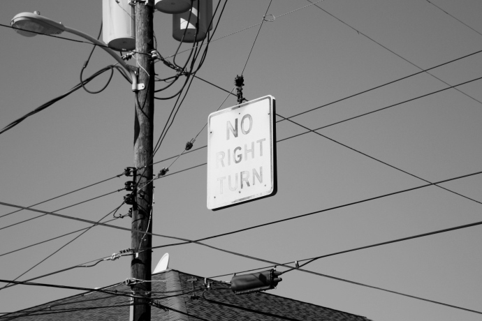 Here's my sign. Taken 1/29/2011. Canon EOS Rebel XS.